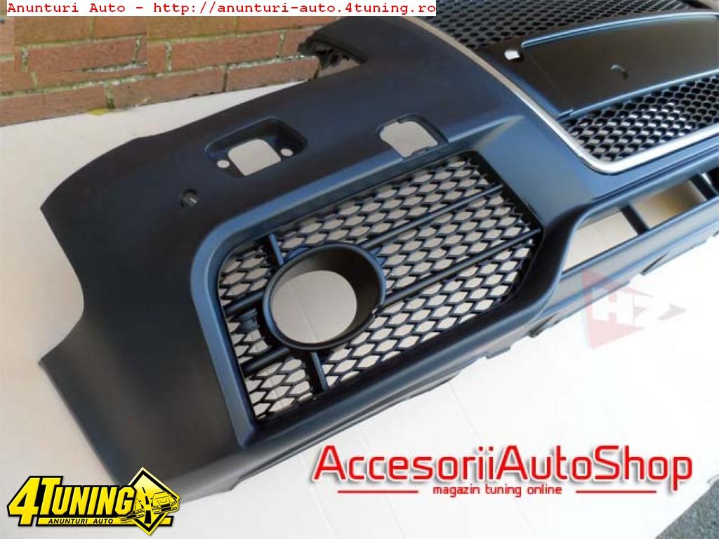 Bara Fata AUDI A4 B7 RS4