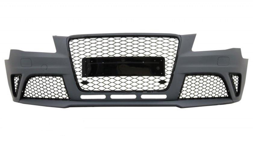 Bara Fata Audi A4 B8 (08-11) RS4 Design