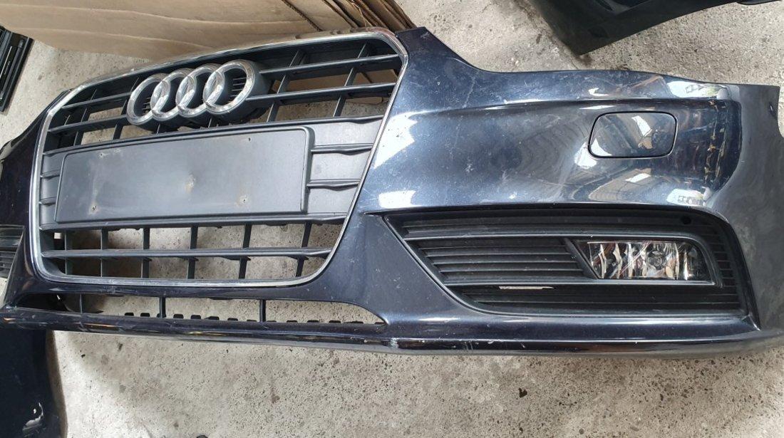 Bara fata Audi A4 B8 Facelift 2012 2013 2014