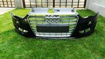 Bara fata Audi A4 model 2012-2014