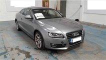 Bara fata Audi A5 2008 Coupe 2.7 TDi