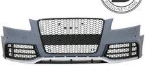 Bara fata Audi A5 8T Pre Facelift (08-11) RS5 Desi...