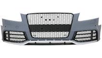 Bara fata Audi A5 8T RS5 Design (08-12)