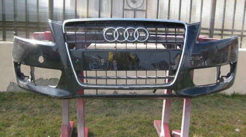 Bara fata Audi A5 an 2006