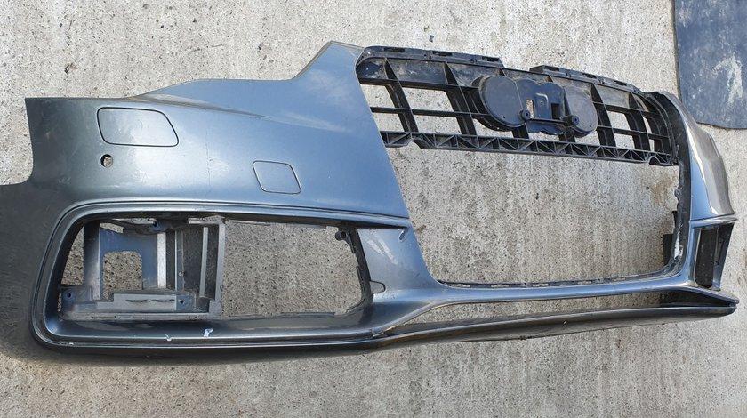 Bara fata AUDI A5 Facelift S-Line 2012 2013 2014 2015