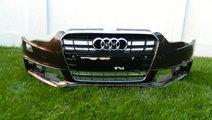 Bara fata Audi A5 S-Line model 2013-2016