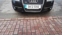 Bara fata Audi A6 4F 3.0 TDI BMK