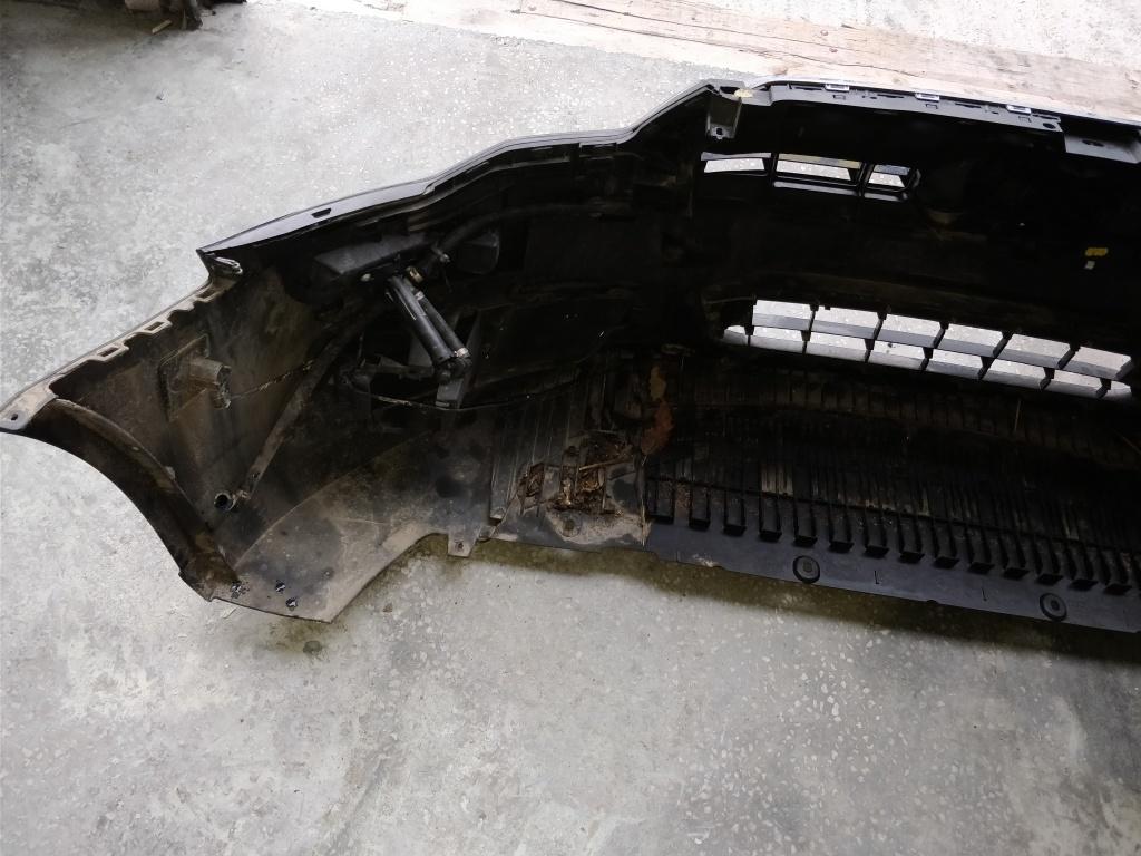 BARA FATA AUDI A6 4G C7 2011-2014