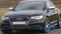 Bara fata Audi A6 4G design S6