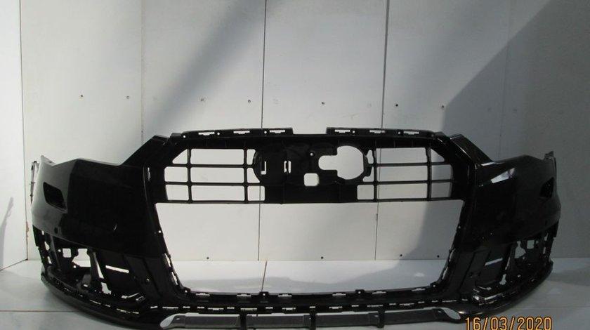 Bara fata Audi A6 AllRoad an 2014-2015-2016 cod 4G0807233j