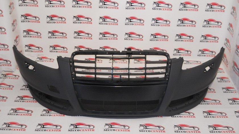 Bara fata AUDI A6 C6 2008 2009 2010 cu locas spalator far