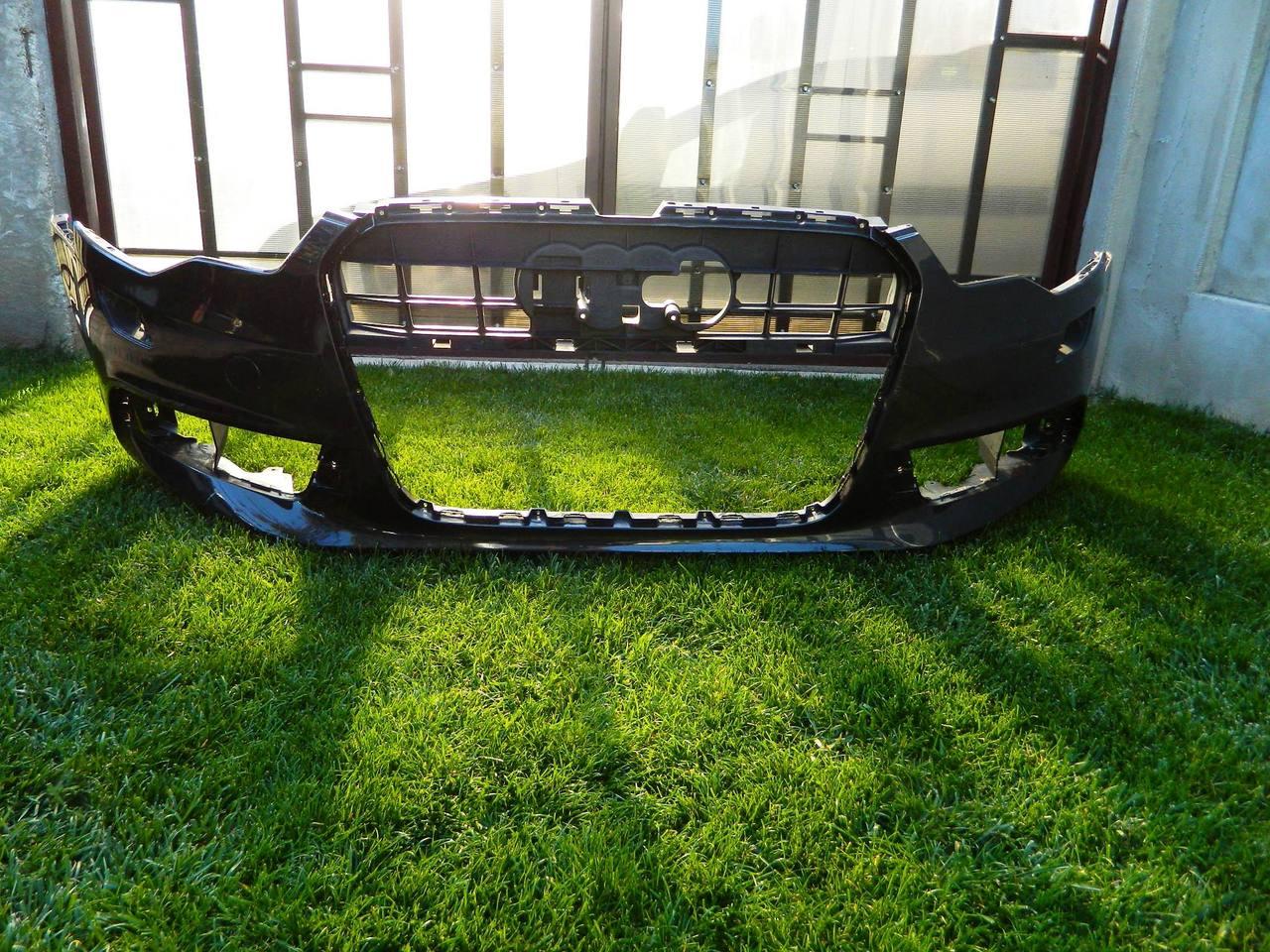 Bara fata AUDI A6 model 2012-2015 cod 4G0807437