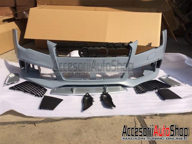 Bara fata Audi A7 2010 2011 2012 2013 2014