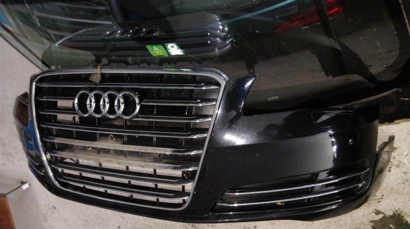 Bara fata Audi A8 4H 2010 // 2013