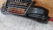 Bara fata AUDI A8 4H D4 2010 / / 2015