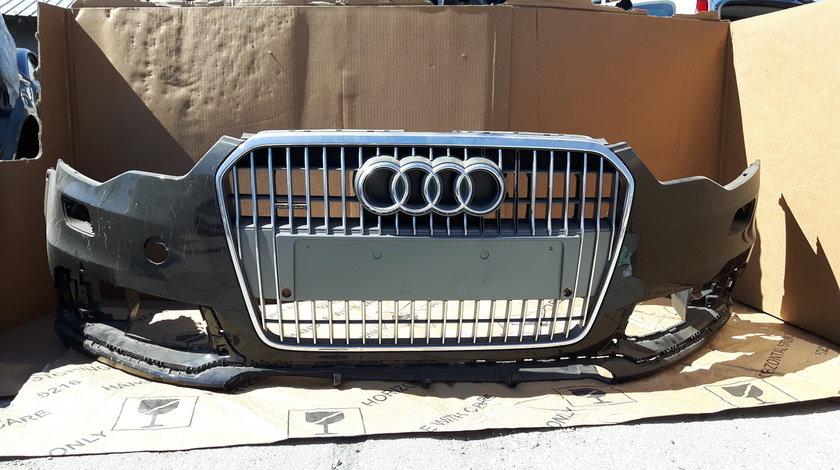 Bara fata Audi Allroad A6 4G 2013 4G0853653C