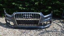 Bara fata Audi q3 s line 8u0807437d