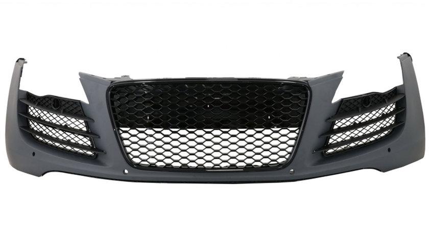 Bara Fata AUDI R8 (2007-2012) RS Design