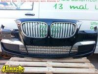 Bara fata Bara spate BMW F01 seria 7 M Paket