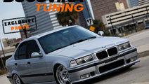 BARA FATA BMW E36 M3