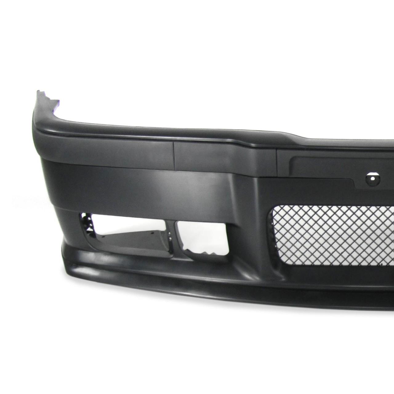 Bara fata BMW E36 model M3 cu lip detasabil