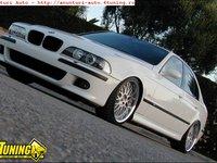 BARA FATA BMW E39 - BARA FATA PACHET M BMW SERIA 5 E39