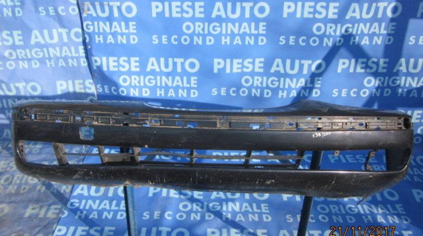 Bara fata BMW E39 (fisurata)