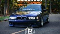BARA FATA BMW E39 M5 COMPLETA
