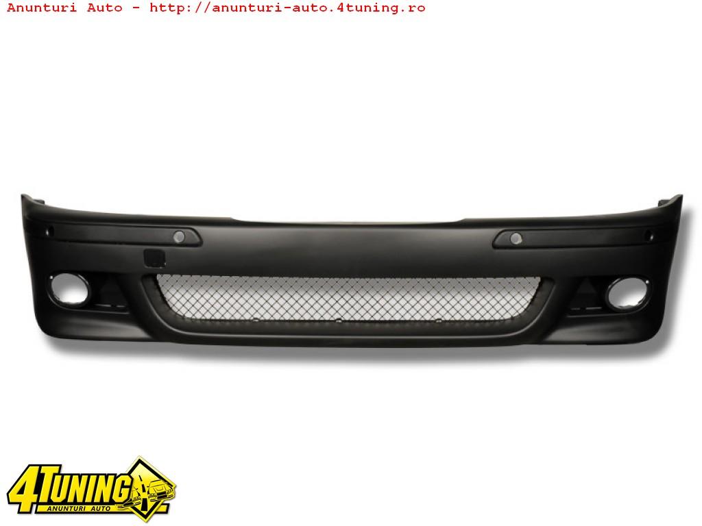 Bara Fata BMW E39 M5 cu PDC