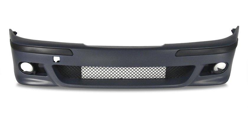 Bara fata BMW E39 model M5 fara locase pentru Senzori