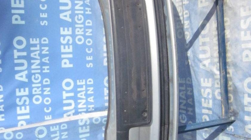 Bara fata BMW E46  (defecta dreapta sub bandou)
