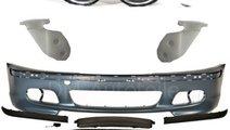 BARA FATA BMW E46 +PROIECTOARE - E46