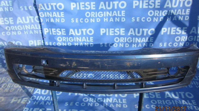 Bara fata BMW E46 (urechi de prindere rupte)
