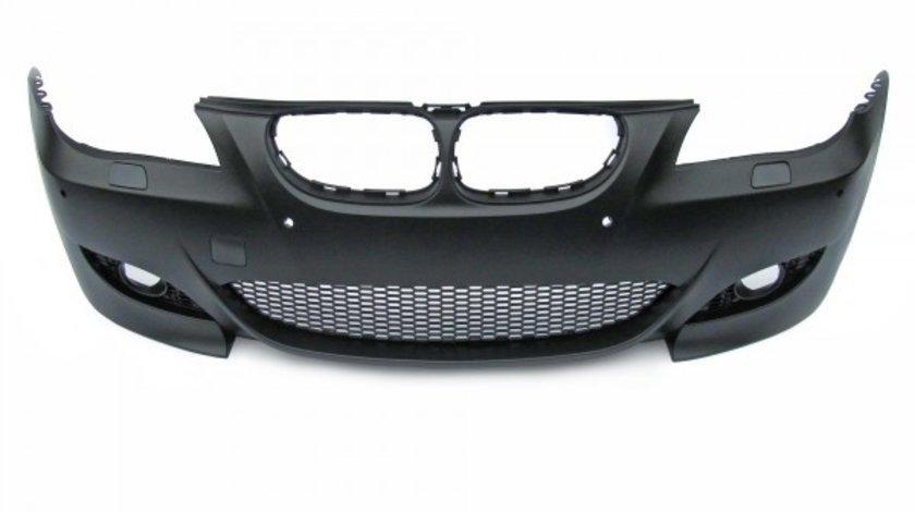 BARA FATA BMW E60 FACELIFT