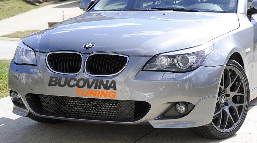 BARA FATA BMW E60 M TECH (2008-2011)