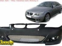 Bara Fata BMW E60 M5 LOOK si PROIECTOARE