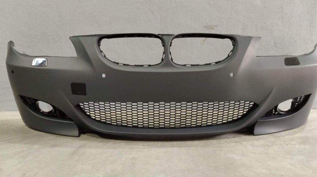 BARA FATA BMW E60 M5