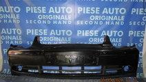 Bara fata BMW E65; 8226209 (bandou stanga fisurat)