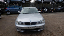 Bara fata BMW E87 2005 Hatchback 2.0 i