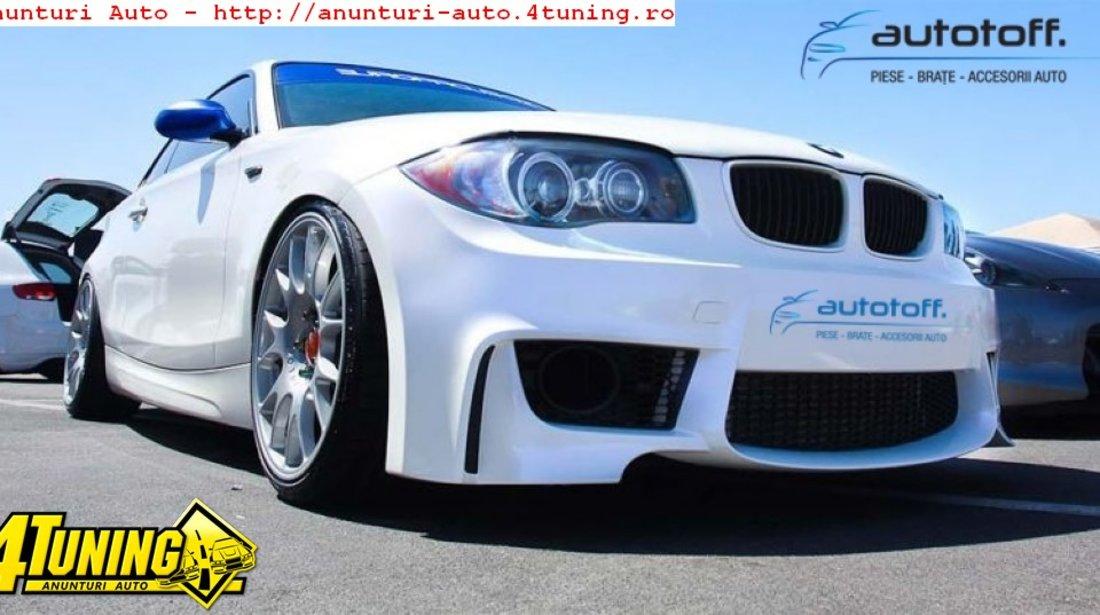 BARA FATA BMW E87 M BMW SERIA 1 (2004-2011)