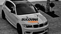 BARA FATA BMW E87 SERIA 1