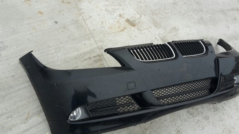 BARA FATA BMW E90