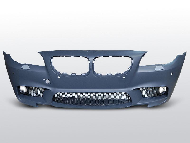 Bara fata BMW F10 2010-2013 model M5 cu PDC