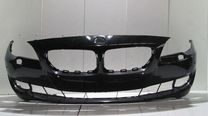 Bara fata BMW F10 / F11 an 2010-2011-2012-2013-2014 cod 51117200712