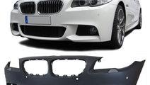 Bara Fata BMW F10 F11 completa doar 1200 ron