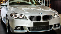 BARA FATA BMW F10 FACELIFT