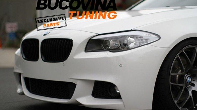 BARA FATA BMW F10 M TECH (SERIA 5 DUPA 2011) OFERTA 1099 LEI !