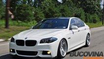 BARA FATA BMW F10 M