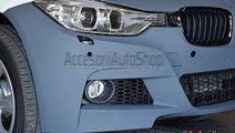 Bara fata BMW F30 F31 Seria 3 M