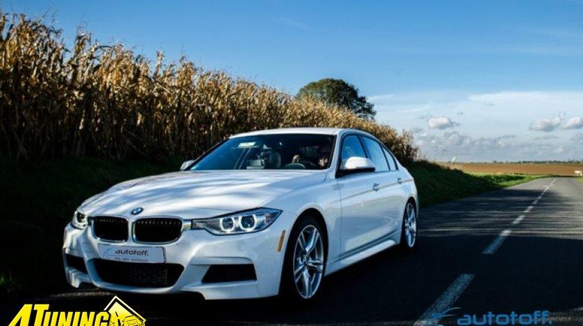 BARA FATA BMW F30 M seria 3